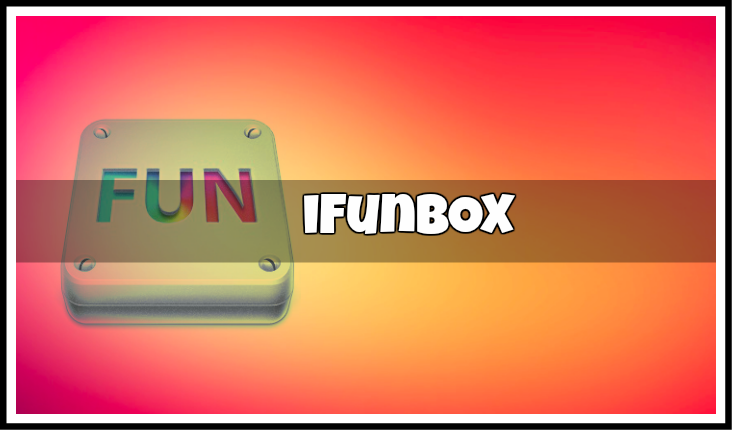 ifunbox tweakbox alternative