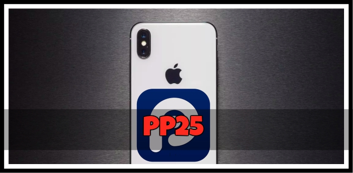 pp25 download