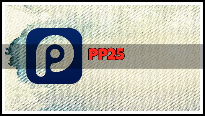 pp25 tweakbox alternatives