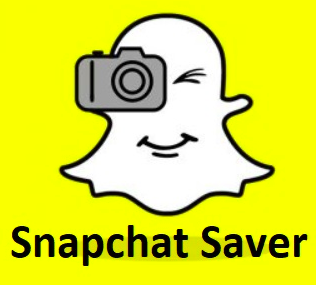 snapchat saver download
