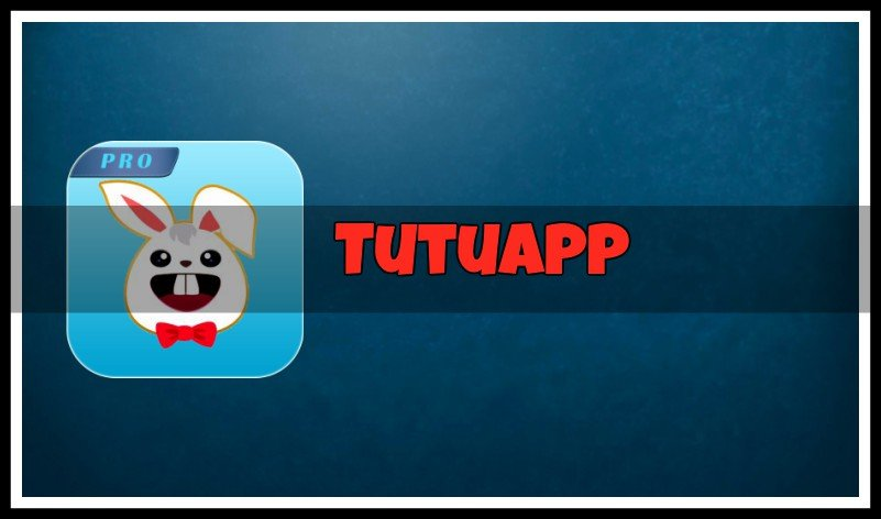 tutuapp; apps like tweakbox