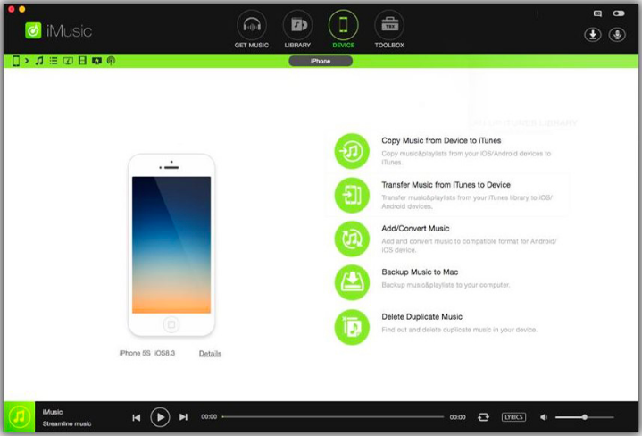 Download Music Albums Free Online Mac