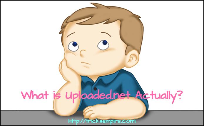 uploaded premium accounts list