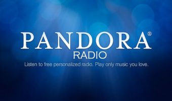 pandora one apk download android