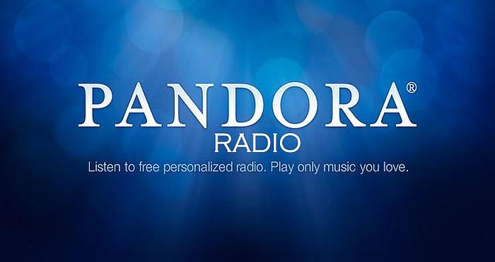 pandora one apk android
