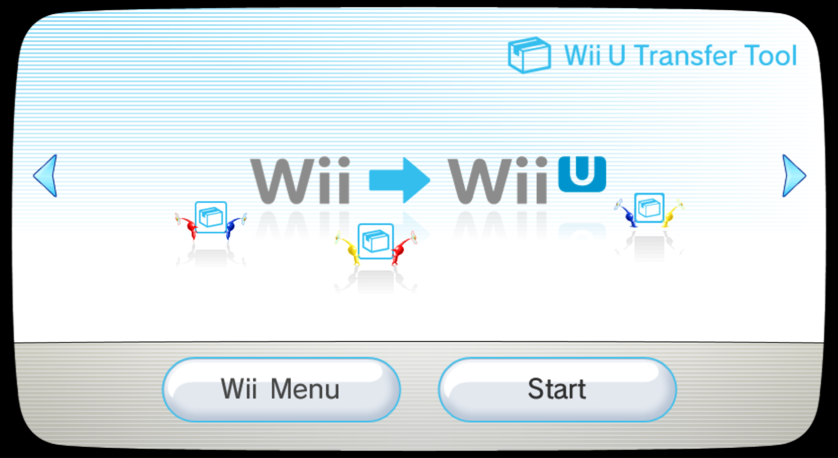 Wii U Emulator for Android Download