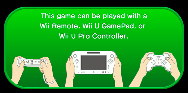 Wii U Gamepad Emulator