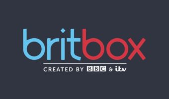 britbox coupon code offer
