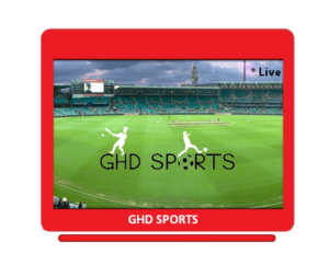 ghd sports download