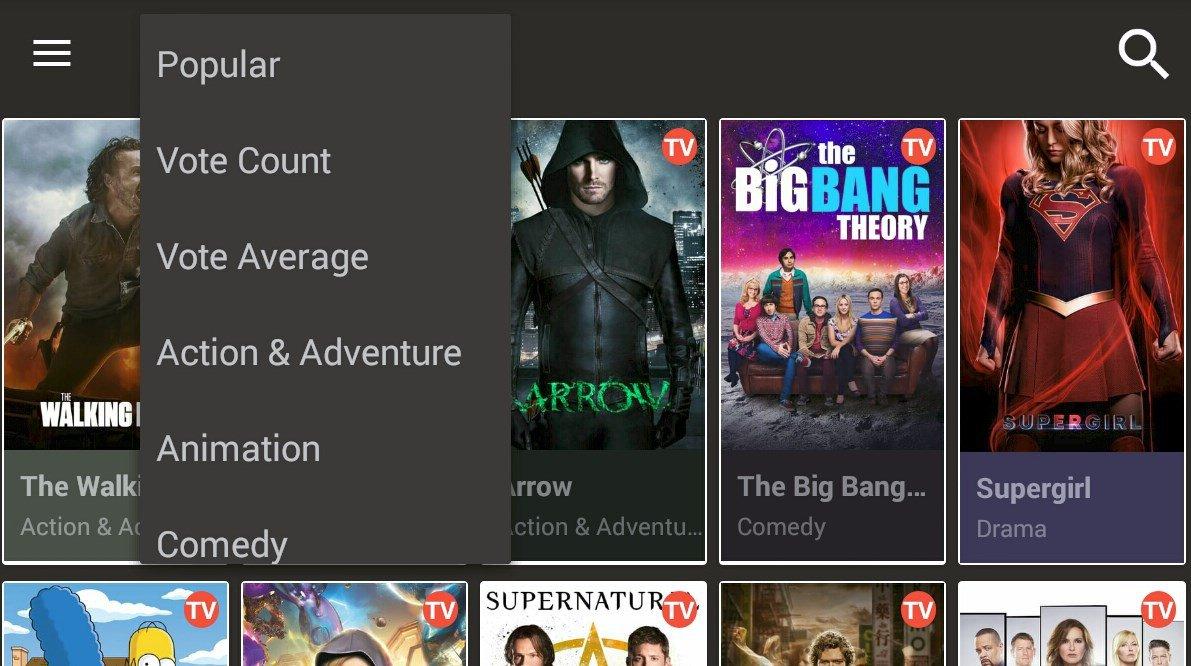 cinema apk v2 download